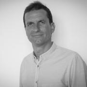 Marc Bonet