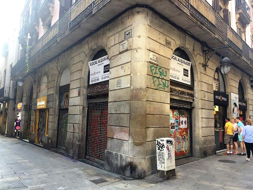 Maisons du monde inaugura en madrid shophunters for Maison du monde barcelona