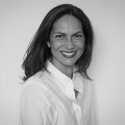 Yolanda Bassat